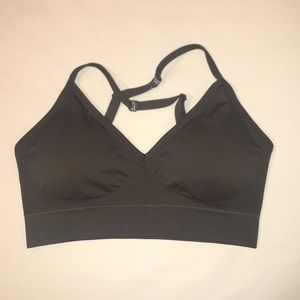 Secret Treasures Intimates & Sleepwear - Bundle of Sports Bras Size M/L